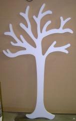 gal_tree