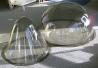 tn2_Domes