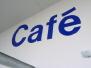 tn2_cafe
