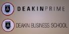tn2_deakin_prime