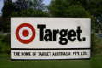 tn2_target_front_sign